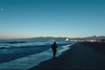 knight-of-cups-filmloverss