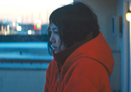 kumiko-the-treasure-hunter-2-filmloverss