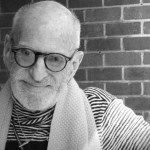 larry-kramer-in-love-and-anger-filmloverss