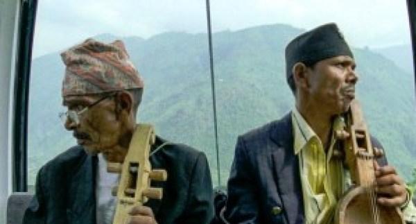 manakamana-documentary-filmloverss