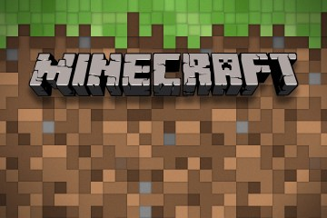 minecraft-Filmloverss