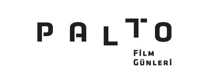 palto-film-gunleri-banner-filmloverss