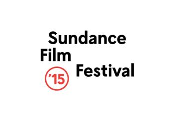 sundance-film-festivali-2015-logo-filmloverss