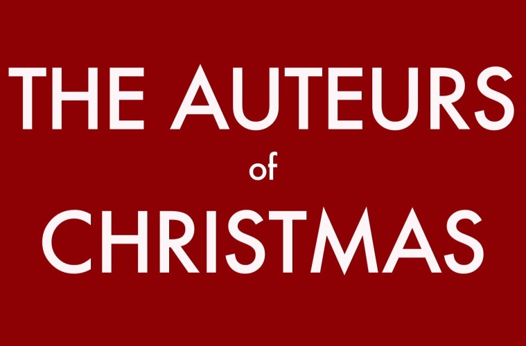 the-auteurs-of-christmas-filmloverss