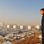 the-chinese-mayor-filmloverss