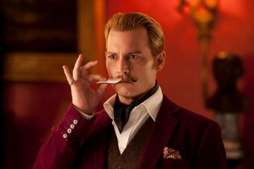 uckagitci-mortdecai-johnny-depp-filmloverss