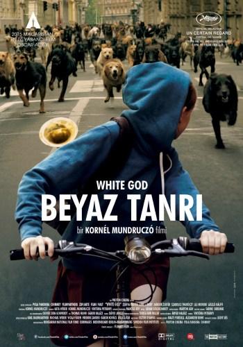 white-god-beyaz-tanri-poster-filmloverss