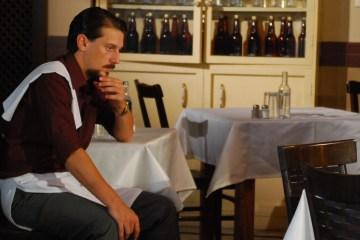 Çalsın Sazlar - Filmloverss