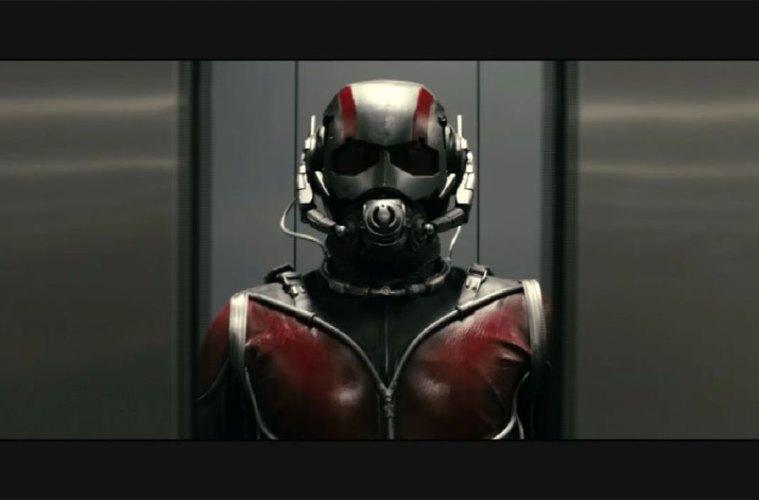 Ant-Man-Teaser-Trailer-Filmloverss