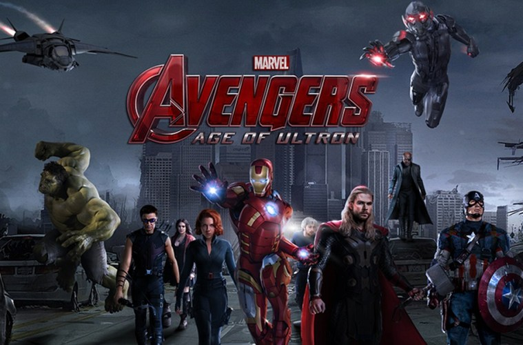Avengers-Age-of-Ultron-filmloverss