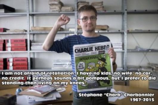 Charb-Filmloverss