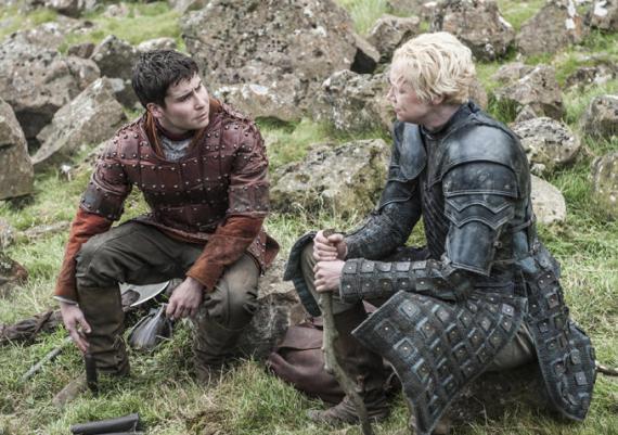Game-of-thrones14-filmloverss