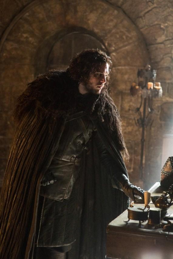 Game-of-thrones17-filmloverss