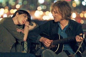 Song-One-Hathaway-Flynn-Filmloverss