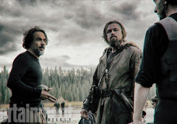 The-revenant2-filmloverss