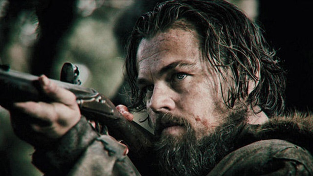 The_revenant_filmloverss