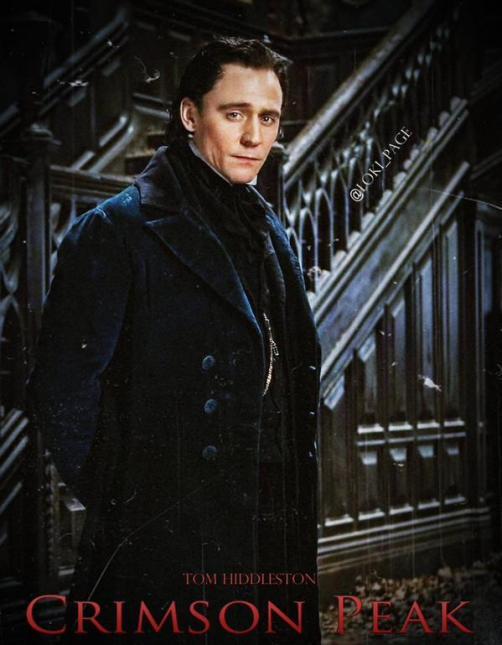 crimson_peak_tom_hiddleston
