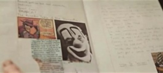 diary6-Filmloverss