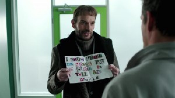 fargo-billy-bob-thornton-filmloverss