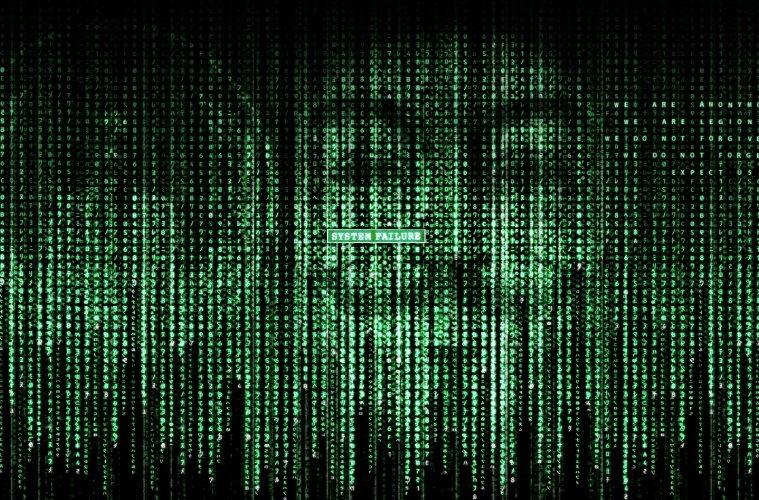 hack-Filmloverss