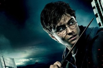 harry potter_filmloverss
