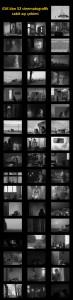 ida_static_frame_composition