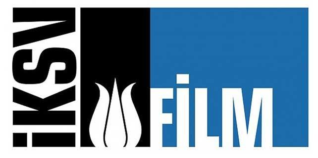 istanbul-film-festivali-belgesel-basvuru-filmloverss