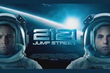 jumpstreet-Filmloverss