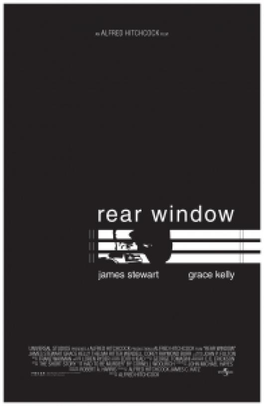 rearwindow-Filmloverss