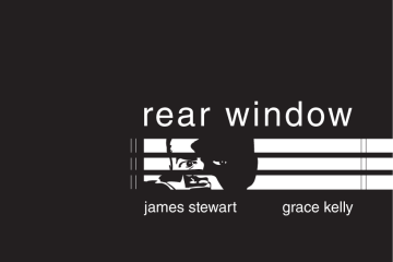 rearwindoww-Filmloverss