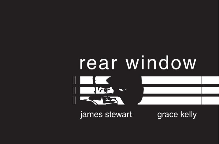 rearwindoww-Filmloverss