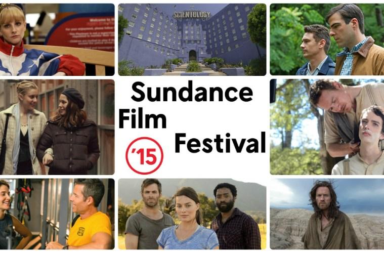 sundance-2015-filmloverss