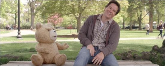 ted-2-2-filmloverss