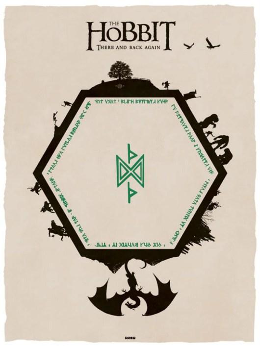 the-hobbit-filmloverss