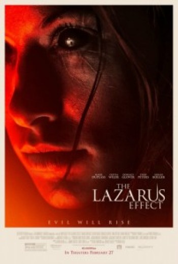 the-lazarus-effect-poster-filmloverss