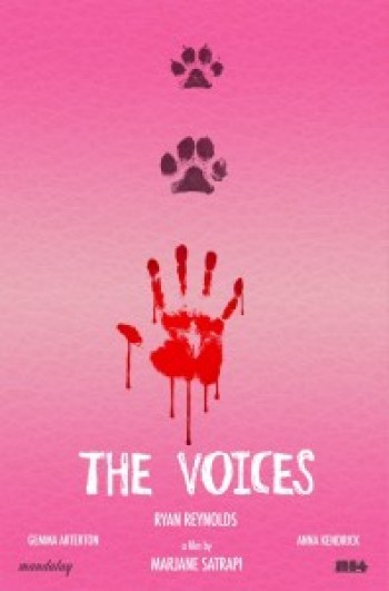 the-voices-filmloverss