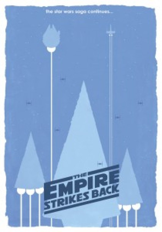 the_empire_strikes_back-Filmloverss