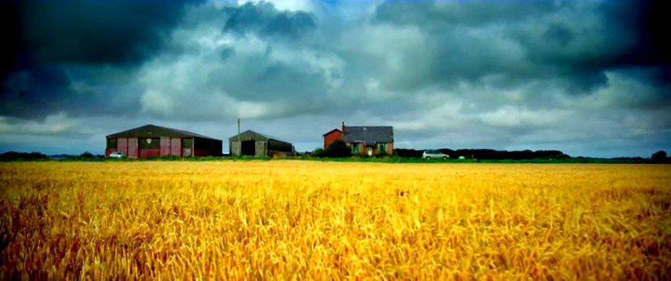utoc3ada-landscape