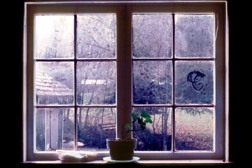 window-Filmloverss
