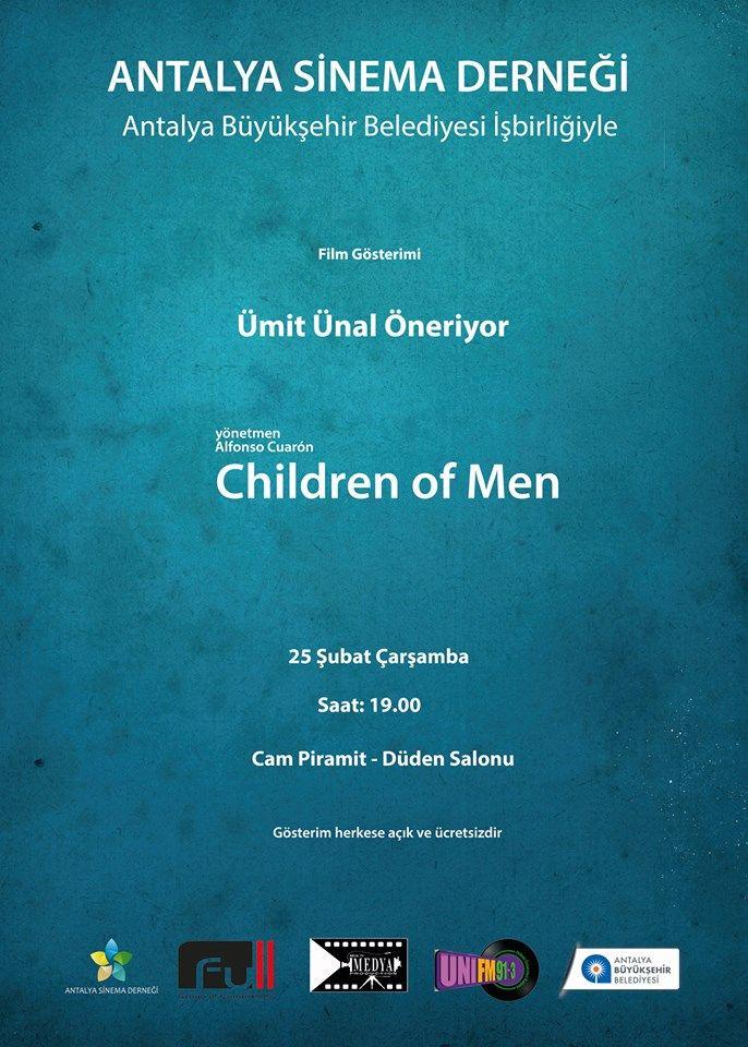 unal-children-of-men-poster-filmloverss