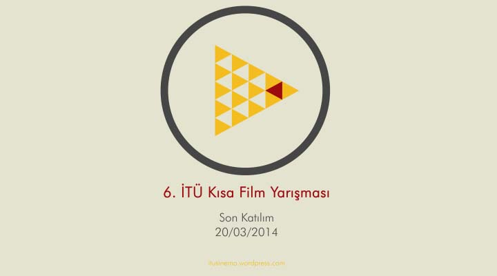 6-itu-kisa-film-yarismasi-banner-filmloverss