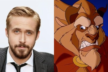 Beast-Ryan-Gosling-Filmloverss