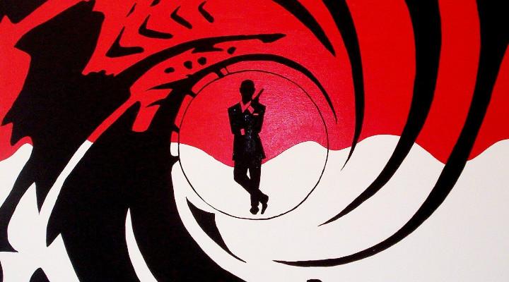James-Bond-filmloverss