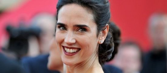 Jennifer Connelly -Filmloverss