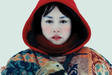 Kumiko-the-Treasure-Hunter-filmloverss