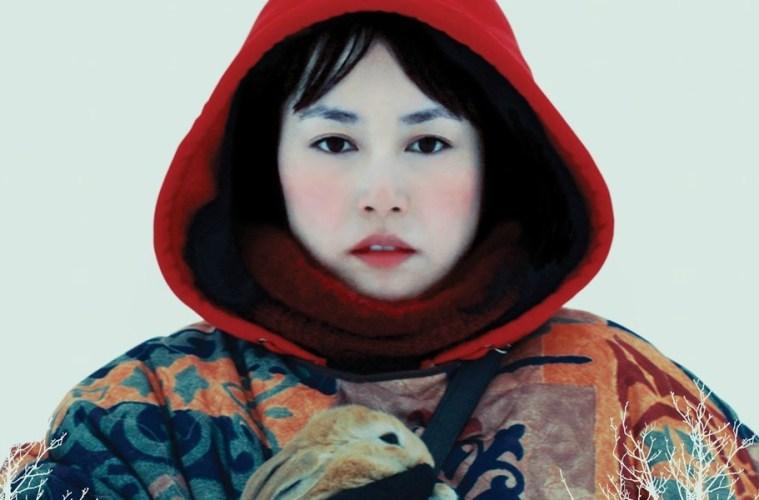 Kumiko-the-Treasure-Hunter-filmloverss