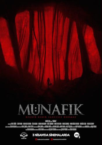 Munafik-afis-filmloverss
