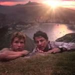 Rio_I_Love_You (1)-filmloverss