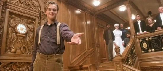 Titanic-1997-filmloverss