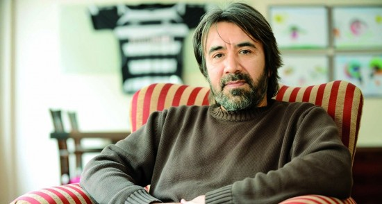Zeki Demirkubuz - filmloverss